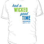 2012 finisher shirt