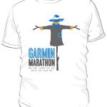 2012 shirt