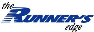 Runner's Edge logo (337x116)