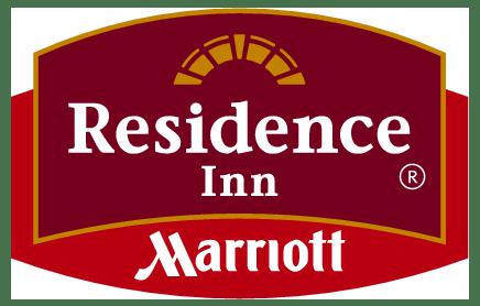 residence-inn_f
